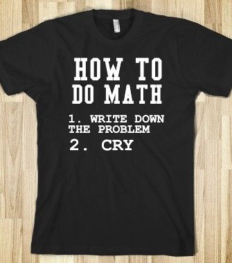 70 best ideas about 73 on Pinterest   Funny math, Spock and Poster