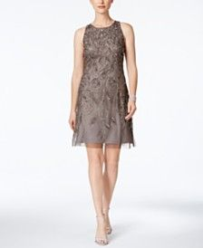 High Low Formal Dresses for Women - Macy's
