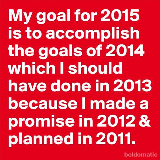 """my goals and plans for the year 2013 2014 """"i already hit one of my 2014 goals by this year, she plans to race this road-marathoner-turned-trail-ultrarunner had another huge year in 2013."""