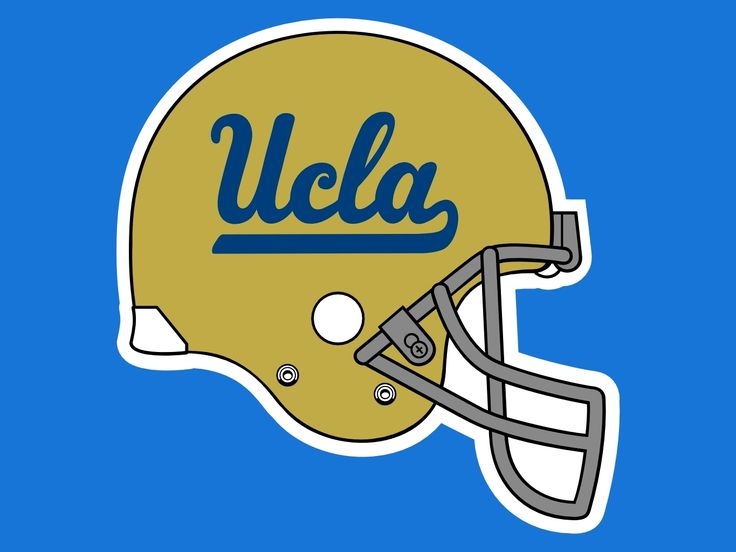 ucla football ucla bruins ucla football pinterest