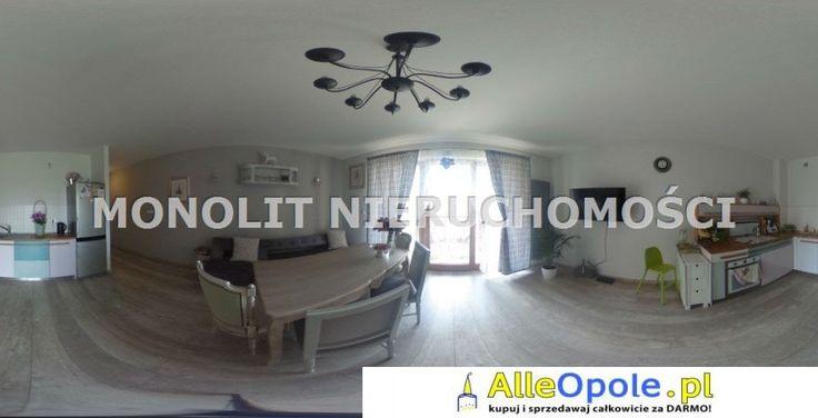 MONOLIT Na sprzedaż apartament na osiedlu WIKTORIA HOUSE (Opole)http://www.alleopole.pl/