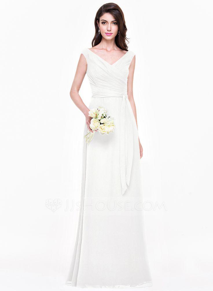 15 best robe mariage images on Pinterest   Shoulder straps, Zipper ...