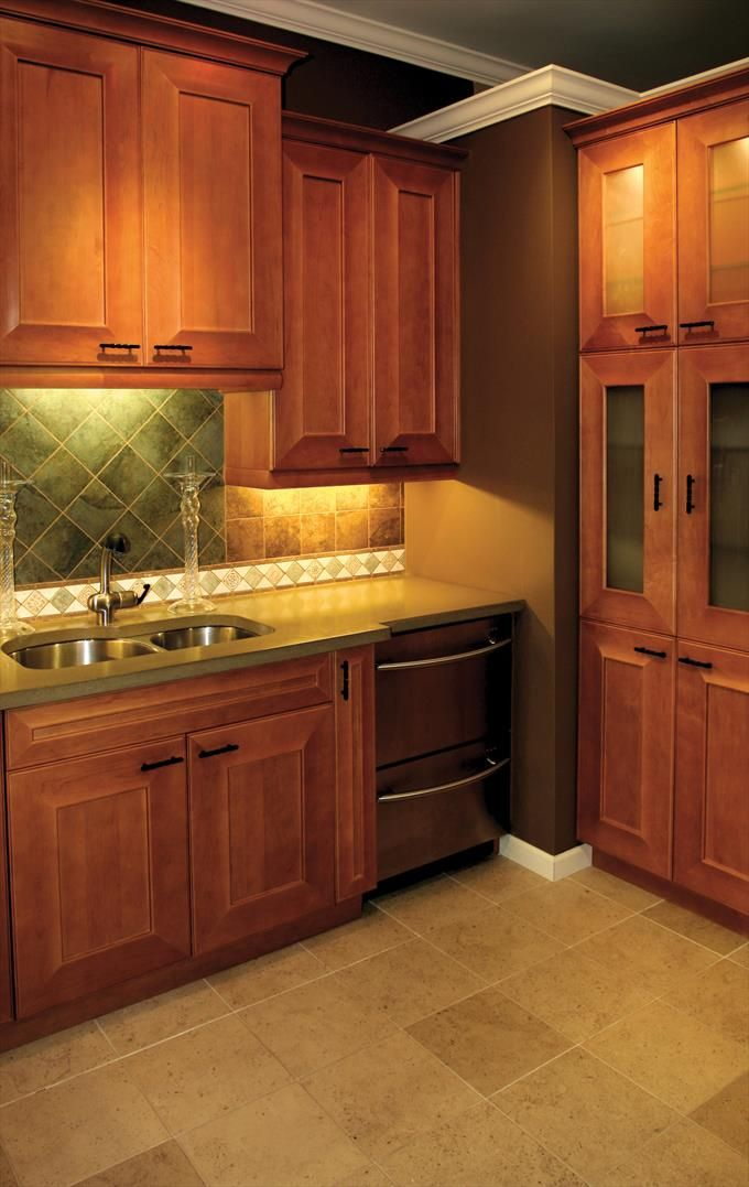 WAC Lighting Undercabinet Lighting Fixtures