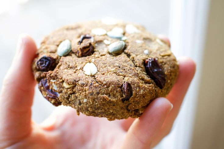 chufa-tijgernoten-ontbijt-koekjes-breakfast-cookies-personal-foodcoaching