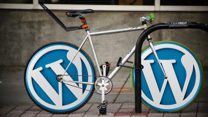 7 Essential WP Plugins for Your Small Business Website