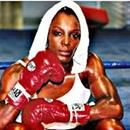 """Freda Gibbs, known as """"The Cheetah,"""" was one of kickboxing most dominant fighters. Racking up a number of championships, she became known as """"The Most Dangerous Woman in the World.""""  Before Kickboxing Gibbs was born July 8, 1963, in Chester, Pennsylvania. She pursuedFreda Gibbs, known as """"The Cheetah,"""" was one of kickboxing most dominant fighters. Racking up a number of championships, she became known as """"The Most Dangerous Woman in the World.""""   Before Kickboxing Gibbs was born July 8…"""