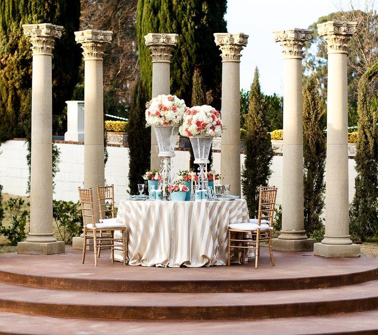 Grand Island Mansion Beautiful Wedding Stuff Pinterest