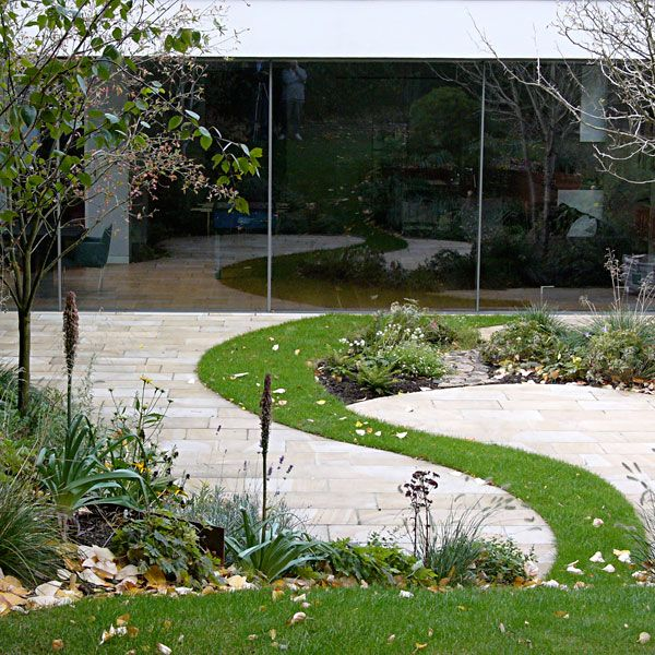 63 best Garden Curves images on Pinterest Landscaping Landscape