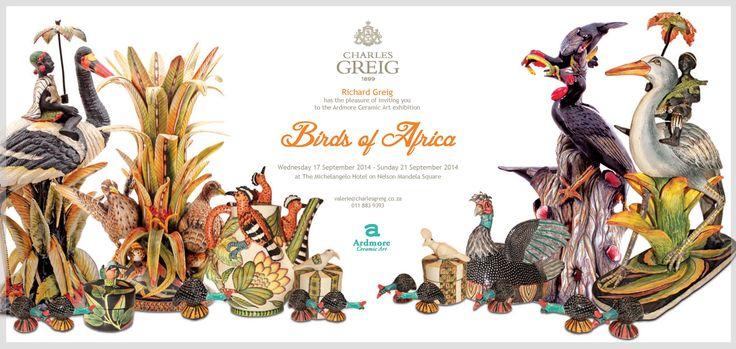 Birds_of_Africa_CG.jpg 3654×1733 pixels
