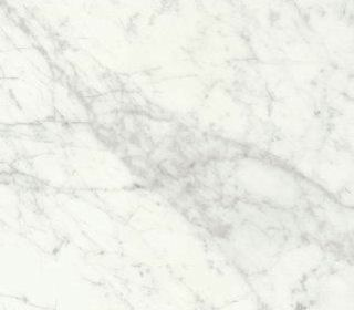 Mimica Carrara Gloss Porcelain