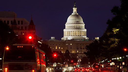 TIME: 10 best things to do in Washington DC.  I think this is my favorite list.  I want to do all of it.  Lots to do for all days we are there!!! Even shows how to get there using the Metro