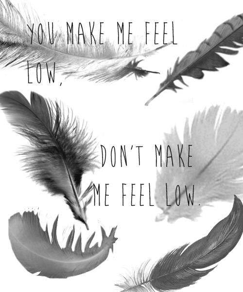 Low by SWS