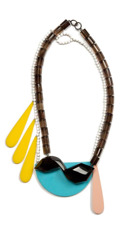 Reytan, Denise Julia Jewelry Design Unique Handmade Jewelry Images Jewelers