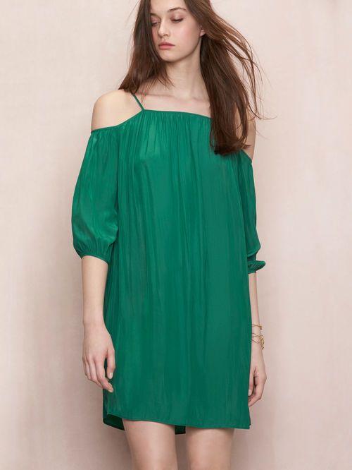 RALI Green | maje.com