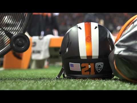 Hydro Graphics Inc., Taking Football Helmets To The Next Level - YouTube