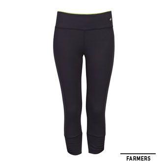 @farmersnz workout pants @westfieldnz #fashionfit