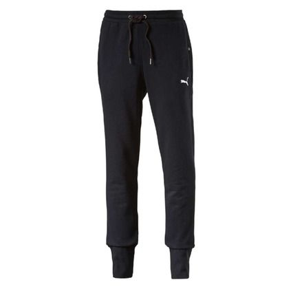 Health Goth // Rebel Sport / Puma Men's Fun Slim Pants
