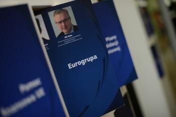 """""""Euro, waluta europejska"""" – to tytuł wystawy, która pokazuje dość młodą, ale niezwykle ciekawą historię waluty UE. Odwiedzający będą mogli dowiedzieć się m.in. o warunkach przystąpienia do strefy Euro, a nawet otrzymać pamiątkową monetę. Zapraszamy do Katowic, wystawa jest otwarta do 10 lipca."""