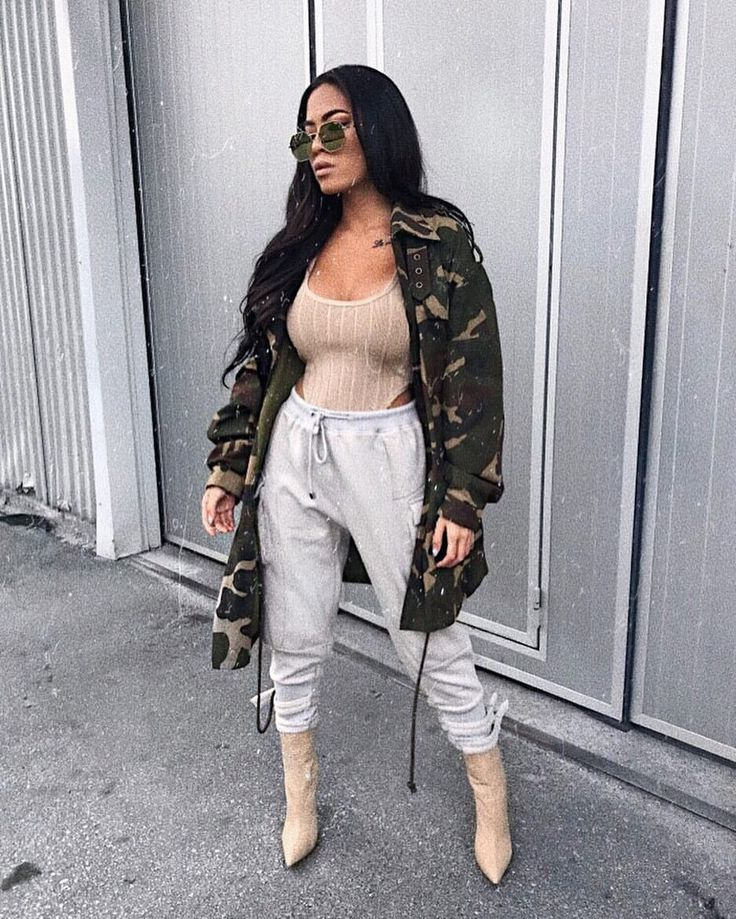 Best 25 Camo Jacket Ideas On Pinterest Camo Outfits Army Jacket Style And Army Jackets
