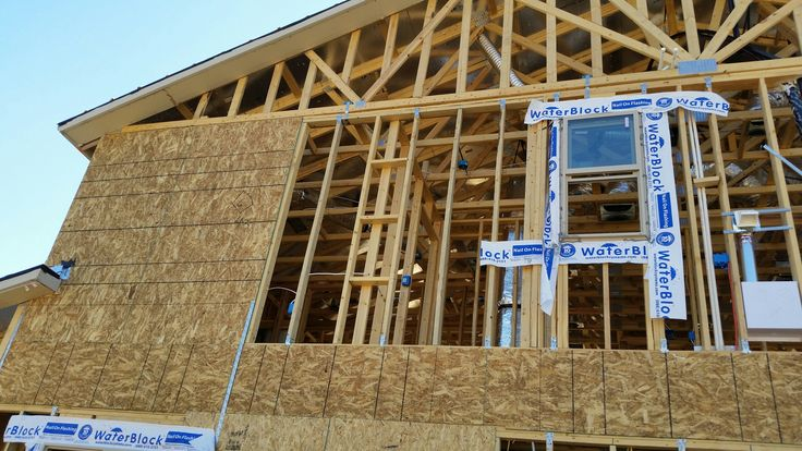 Best 25 Osb Sheathing Ideas On Pinterest Sip Panels
