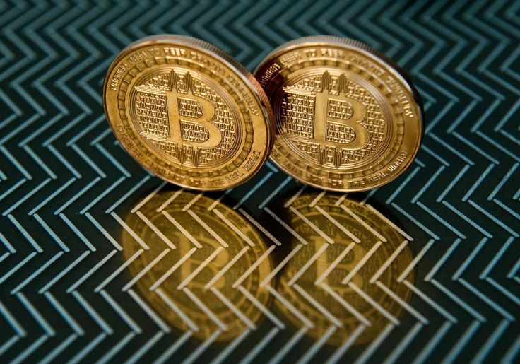 Before you buy bitcoin read this  But are bitcoin Ethereum and other digital currencies real investments or a speculators game? And what about initial coin offerings a hybrid of initial public offering and crowdfunding that has spawned Etherum and other projects? Even Wall Street is   Square Cash is letting some users buy and sell Bitcoin Square is testing cryptocurrency support in their Cash app according to TechCrunch reader Zach Miles on Twitter and confirmed by the company. The trial…