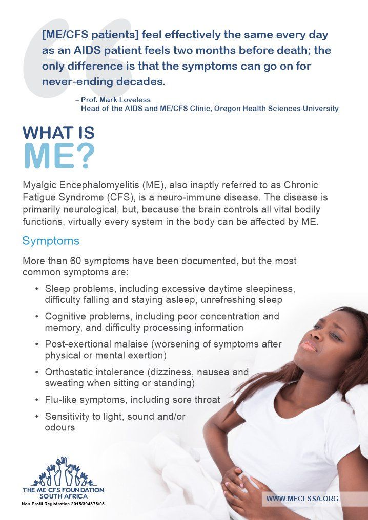 disease fibromyalgia Fibromyalgia is a chronic disease characterized by body aches, widespread pain, depression, anxiety and more.
