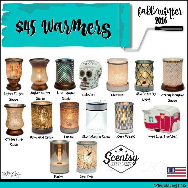 13 besten Sensy candles Bilder auf Pinterest | Scentsy, Bar rezepte ...