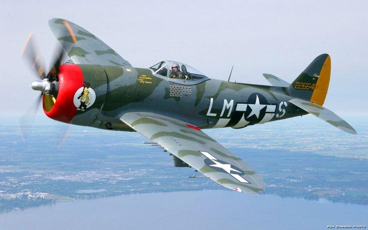 Photos Of P 47 Thunderbolt Hd P 47 Thunderbolt Wallpaper Anglia Gassers Pinterest