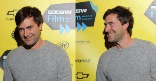 CREEP Chat With Mark Duplass, Patrick Brice & Jason Blum SXSW 2014 - Screen Invasion