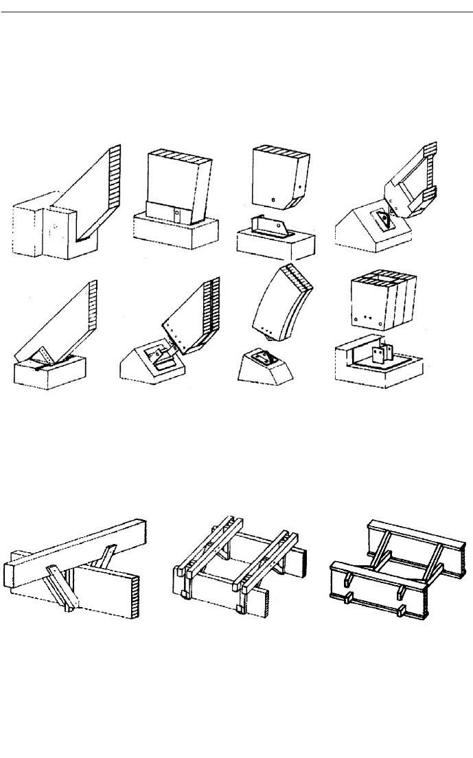 Manual Constructii Lemn