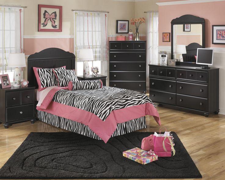 Jaidyn Bedroom Mirror Furniture Bedroom Sets Fitted