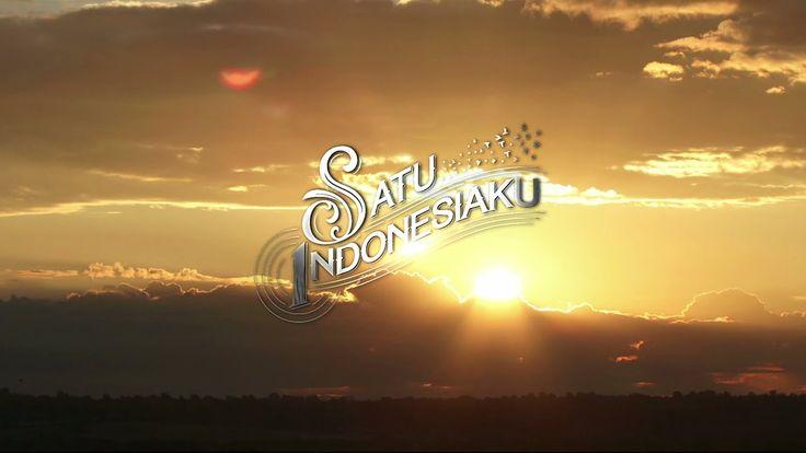 Satu Indonesiaku