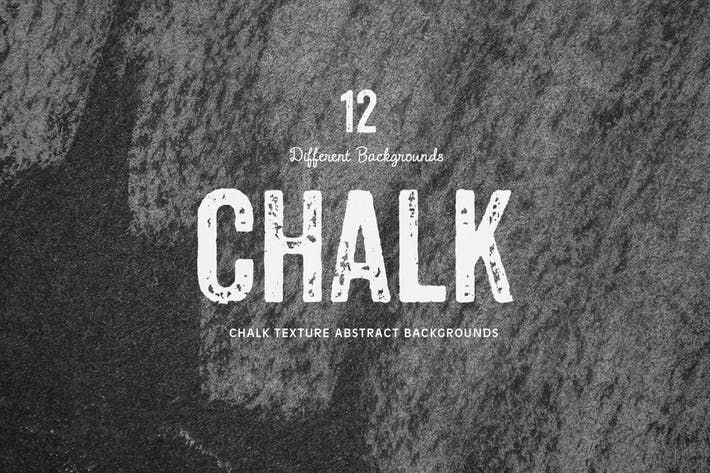 Chalk Texture Backgrounds 02 by mamounalbibi