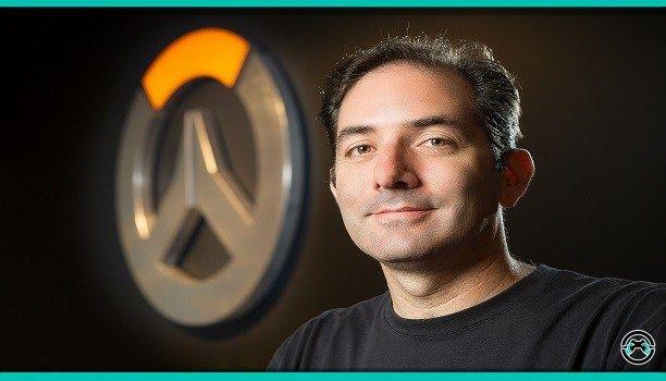 Fun & Serious se celebrará del 8 al 11 de diciembre en Bilbaoy para este 2017 nos ha prometido grandes sorpresas. Una de ellas es queJeff Kaplan de Blizzard Entertainment será galardonado con un premio honorífico. Un premio que busca honrar su carrera y logros entre los cuales podemos encontrar su trabajo en dos de las franquicias de videojuegos de más éxitocomo director de juego de Overwatch y anterior director de World of Warcraft.  Además de su asistencia a la Gala de Presentación de…