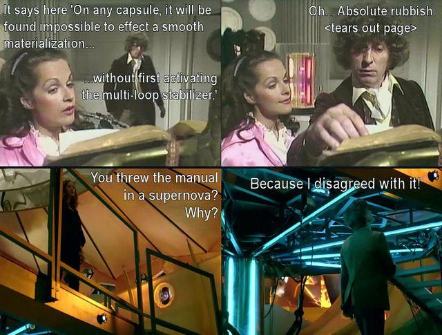 手机壳定制jordan retro I haven   t watched much of the original Doctor Who but this is funny