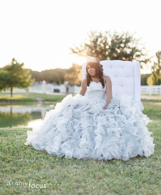 Modern Quinceanera Photography Dallas Texas Carrollton