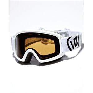 Vonzipper Kids Trike Goggle