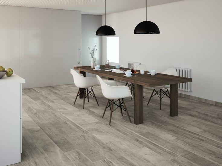 72 best keramisch hout images on pinterest scotch - Pavimentos ceramicos interiores ...
