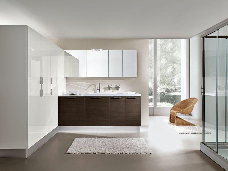 Birex mobili ~ 10 best mobili lavanderia images on pinterest laundry room powder