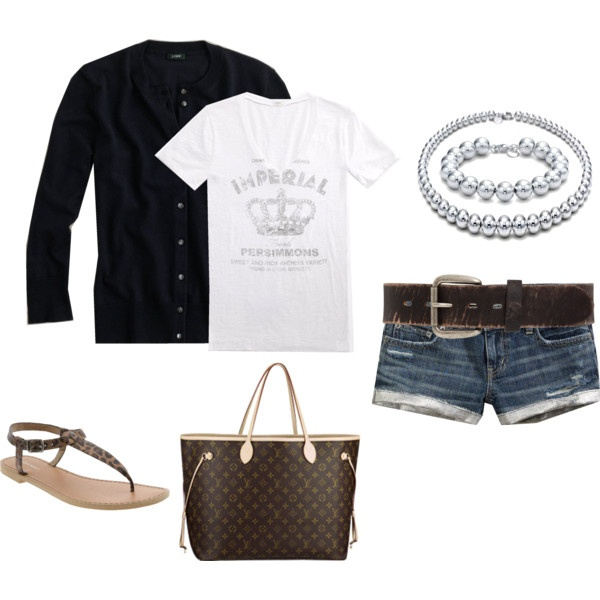 .love the bag!Bigger Closets, Clothing, Summer Style, Casual, Beautiful, Black Belts, Summer Shops, Book Spring Summe, Wear