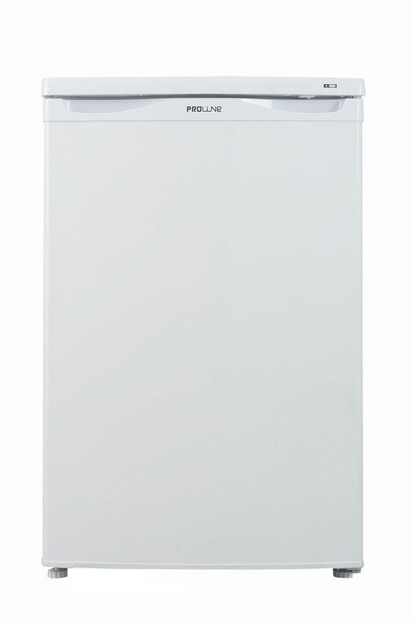 Refrigerateur sous plan Proline TTR 109