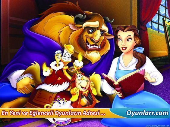 mobil beceri oyunları http://m.oyunlarr.com/beceri