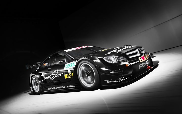 2013_mercedes_amg_c_coupe_dtm-wide.jpg (2560×1600)