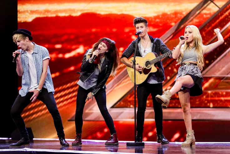 only the young the x factor - Buscar con Google