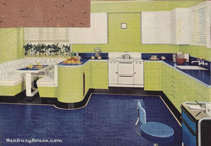 Only best 25 ideas about lime green kitchen on pinterest - Black and lime green kitchen ...
