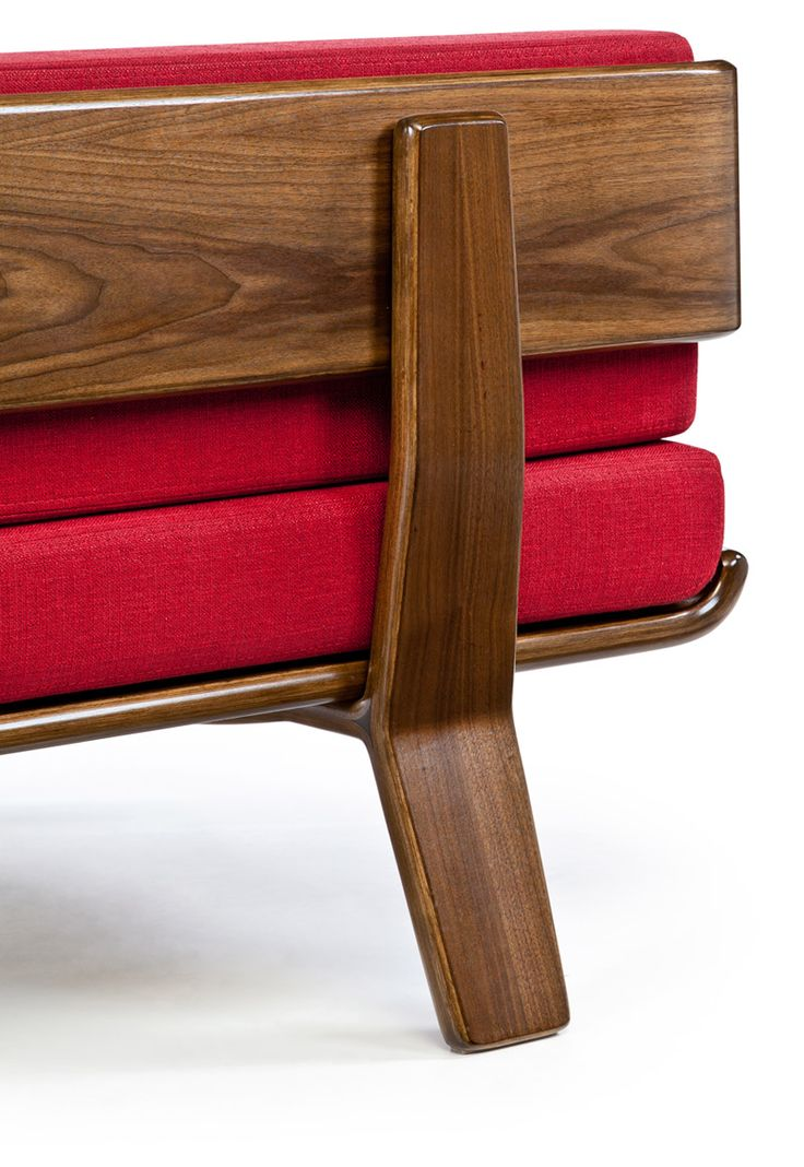 Case study furniture industry