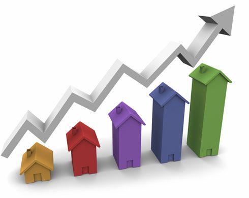 Investing in property   #OakmereAdvisorsinTokyoJapanSingapore #oakmereadvisorscom