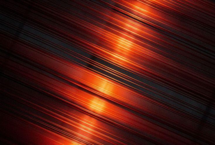 Light 5456x3632 Pattern Texture 4k 5k 2019 - Wallpaper | Grab Wallpapers - Free ...