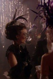 Watch Gossip Girl The Handmaiden S Tale Online.  Blair does her best to keep party crashers out of the masquerade ball, but a disguised Dan and ...