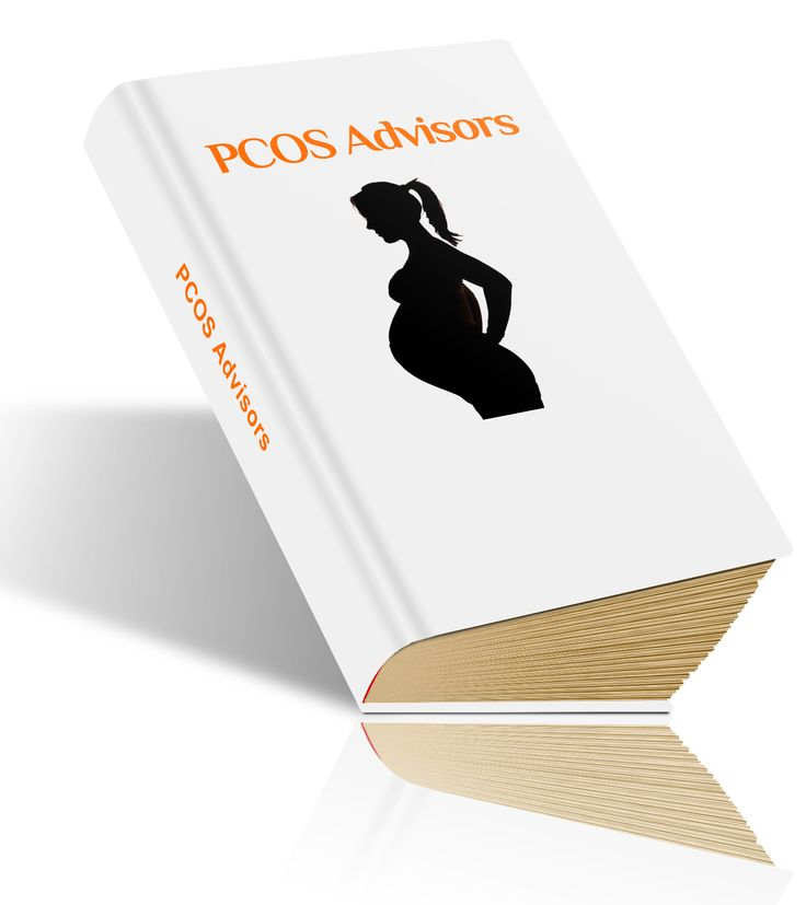 PCOS Advisors | Tips for Women with Polycystic Ovary Syndrome